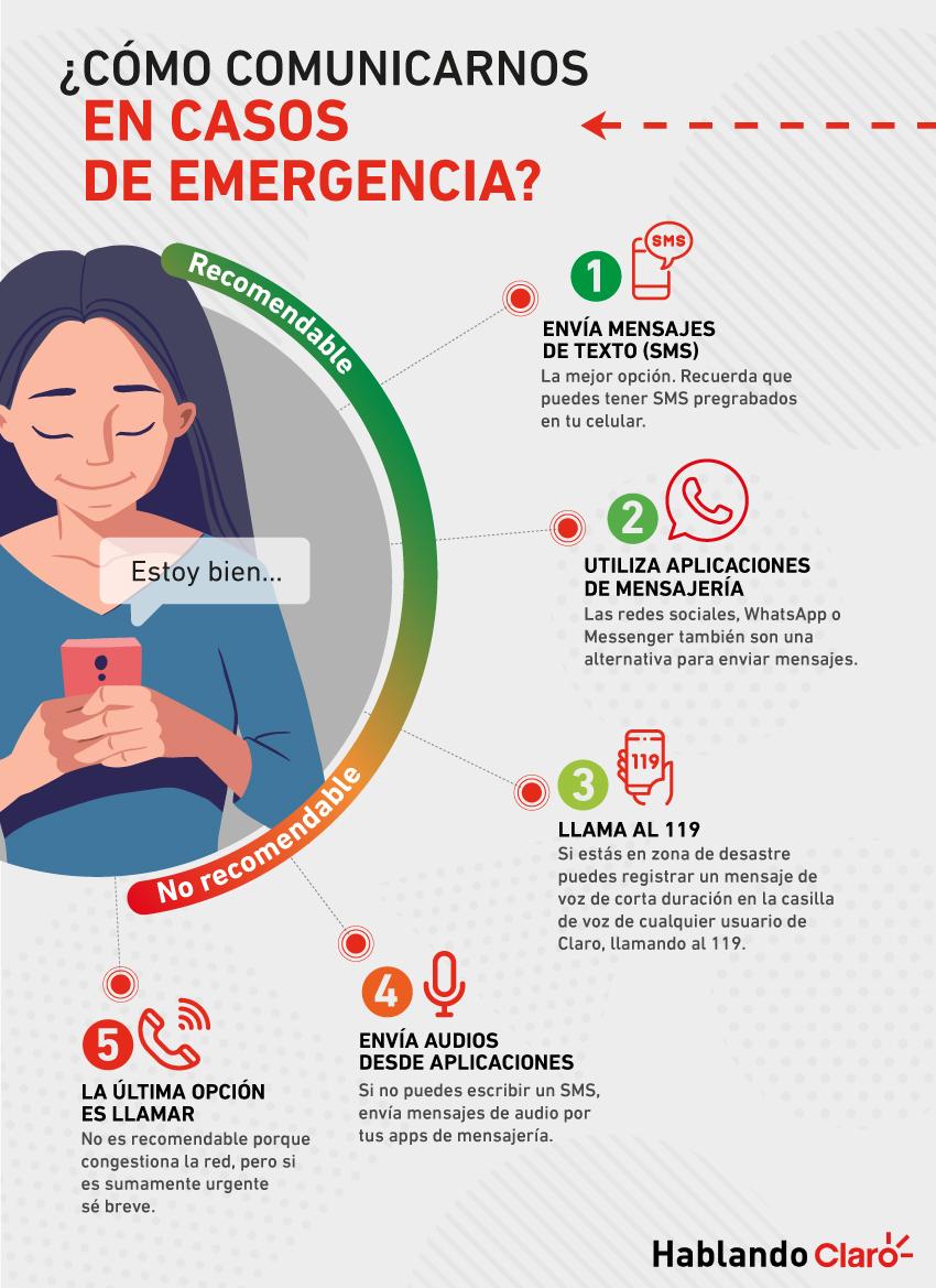 Infografia-Comunicarnos-en-caso-de-emergencia